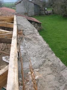 chantier st arcon 035aa