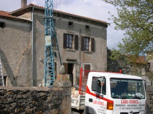 chantier st arcon 073