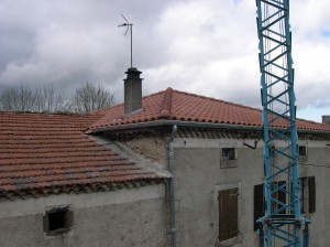 chantier st arcon 074